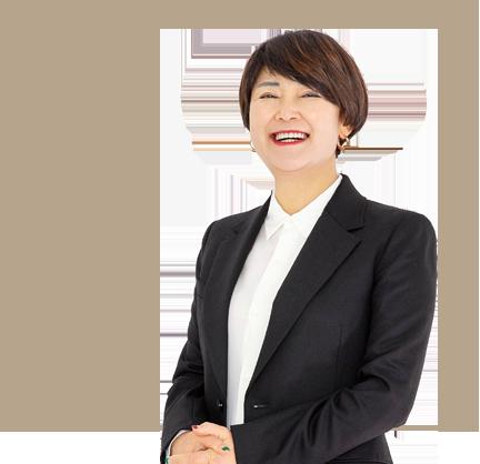 인물 - CEO